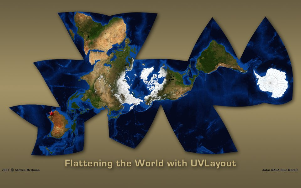 the flattening world This online library contains a growing selection of flat earth resources we have interviews, newspaper and magazine articles as well as the largest collection of flat earth society newsletters in the world (online or otherwise.